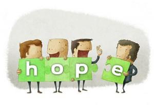 Présentation de Hope Conseil